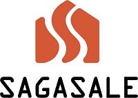 株式会社SAGASALE